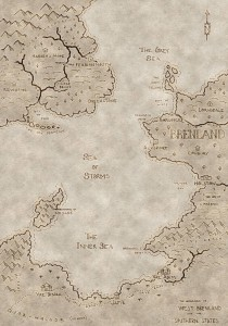 map merged small