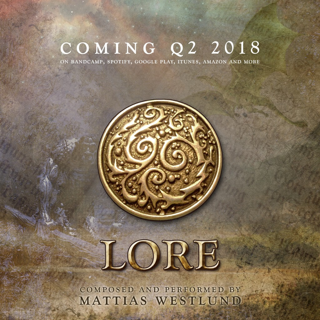 lore_preview