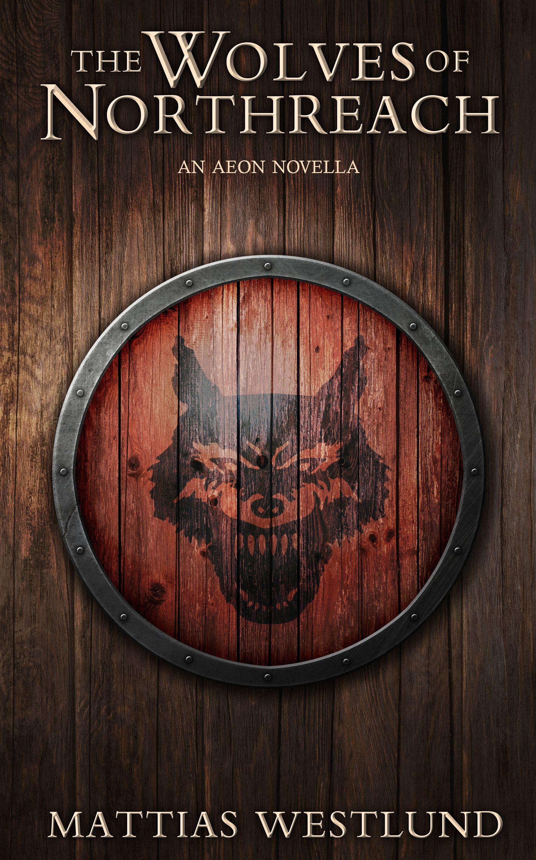 [Image: wolves4.jpg]